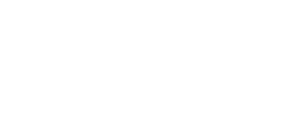 Restaurant El Far logo